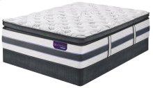 iComfort Hybrid - HB500Q - SmartSupport - Super Pillow Top - Queen