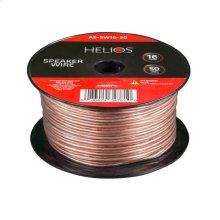 16-Gauge Speaker Wire - 50 Ft