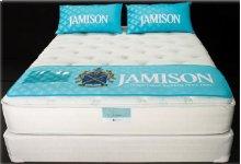 Resort Hotel Collections - St. Simons - Plush - Full