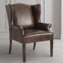 Arden Dining Chair