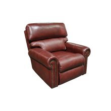 Connor Recliner
