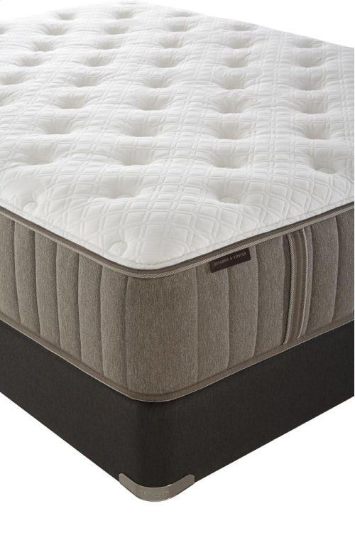 Scarborough Ultra Firm - Full Mattress