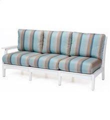 Right Arm Sofa