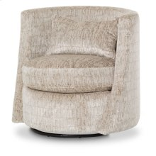 Brayson Swivel Chair