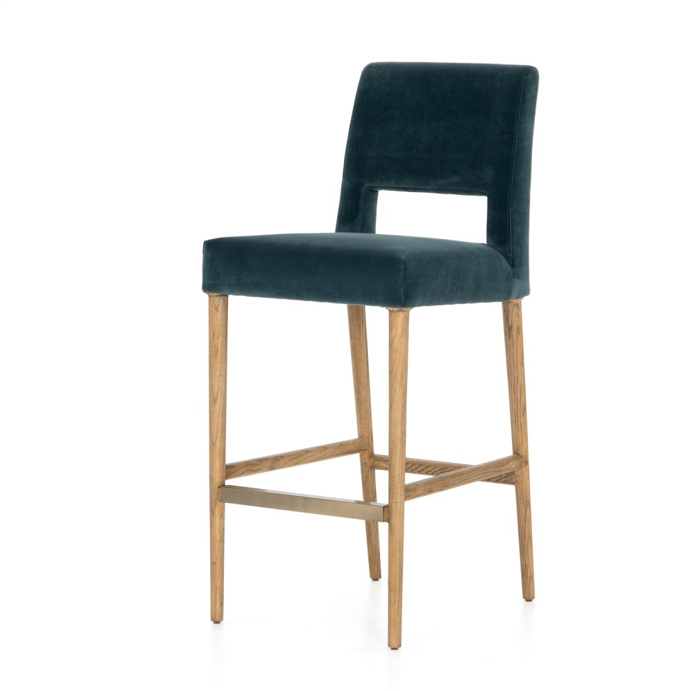 Bar Stool Size Joseph Bar + Counter Stool