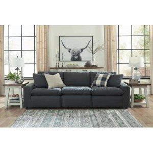 Ashley Furniture Laf Corner Chair