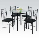 Penelope Dining Product Image