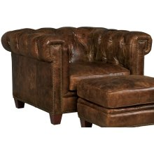Living Room Chester Stationary Chair