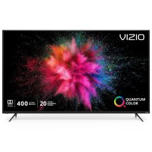 """VIZIO M-Series Quantum 65"""" Class 4K HDR Smart TV"""