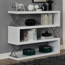Niamh 4-layer Shelf