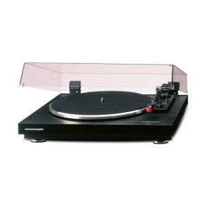 MarantzMarantz TT42 Turntable