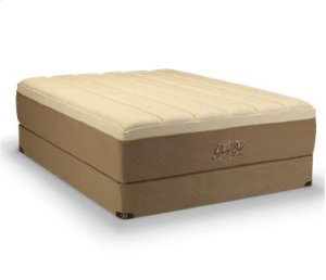 TEMPUR-Contour Collection - GrandBed - King