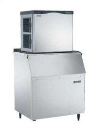 1000 lb. Prodigy Cube Ice Machine