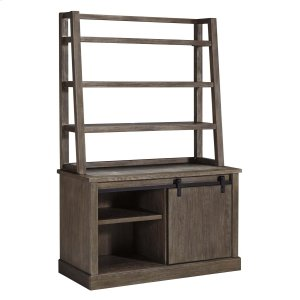 Ashley FurnitureSIGNATURE DESIGN BY ASHLEYHome Office Desk Hutch