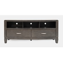 "Scarsdale 70"" Console"