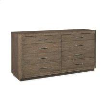 Fusion Dresser