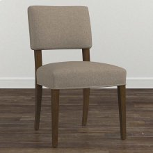 Bailey Open Back Side Chair