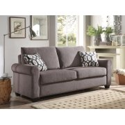18c, sofa w/bed Product Image