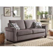 18c, sofa w/bed