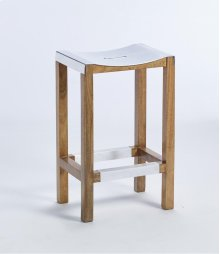 Thomas Counter Stool