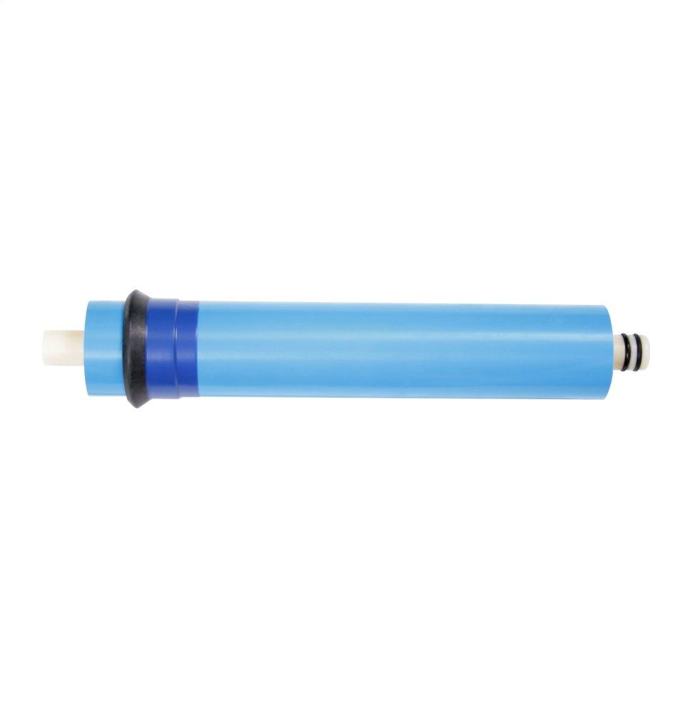 GEReplacement Membrane Filter - Reverse Osmosis System