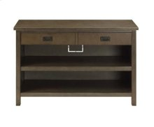 Asteris Console Table