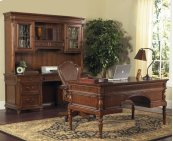 Wesley Leg Desk