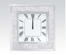 Iama Wall Clock
