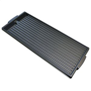 Cooktop Grille Grate -
