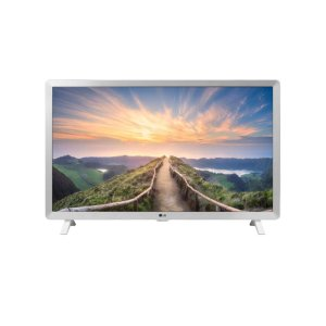 LG AppliancesLG 24 inch Class HD Smart TV (23.6'' Diag)