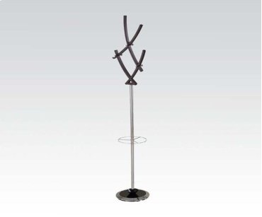 Gyles Coat Rack