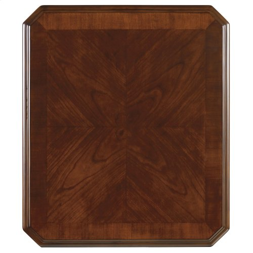 Living Room Brookhaven End Table