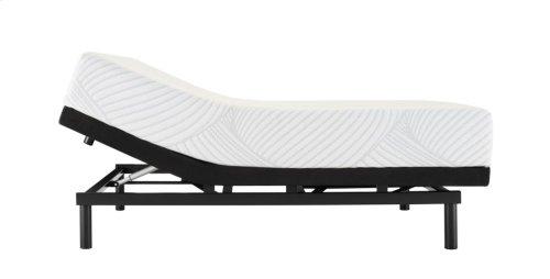 Conform - Essentials Collection - N3 - Cushion Firm - Cal King