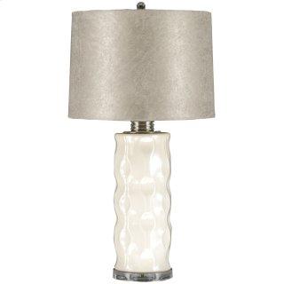Glamour Lamp