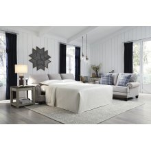 Miraculous Ashley Furniture Sleepers In Conover Nc Ncnpc Chair Design For Home Ncnpcorg