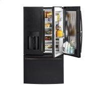 27.7 Cu. Ft. French-Door Refrigerator with Door In Door