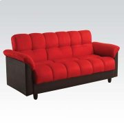 Achava Adjustable Sofa Product Image