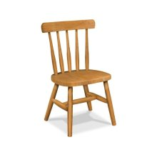 Tot's Chair