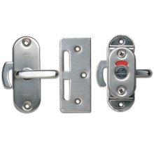 Pocket Door Latch