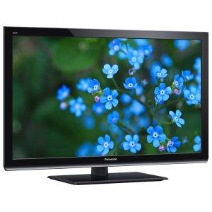 "PanasonicVIERA® 24"" Class X5 Series LED HDTV (24"" Diag.)"