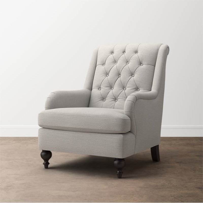 Gordman Accent Chairs.119202 In By Bassett Furniture In Batavia Ny Gordon Accent Chair