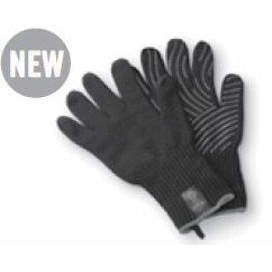 WeberPremium Gloves