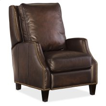 Living Room Kerley Recliner