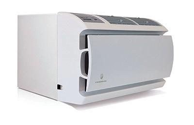 WallMaster WS15D30A