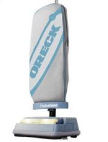The Oreck XL® Deluxe Vacuum Cleaner