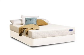 All-Natural Talalay Latex Collection - Pamper All-Natural - Twin