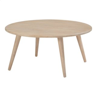 Ariano Coffee Table