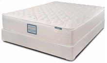 "Symbol Pedic - Trafalgar - 12"" Firm - Queen"