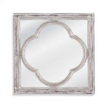 Whitney Wall Mirror