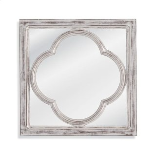 Whitney Wall Mirror